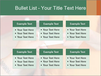 0000086410 PowerPoint Template - Slide 56