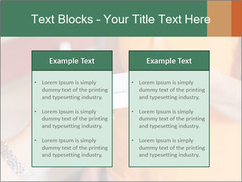0000086410 PowerPoint Template - Slide 57
