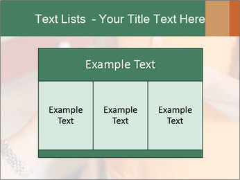 0000086410 PowerPoint Template - Slide 59