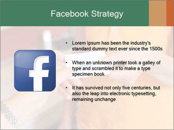 0000086410 PowerPoint Template - Slide 6