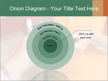 0000086410 PowerPoint Template - Slide 61