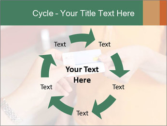 0000086410 PowerPoint Template - Slide 62