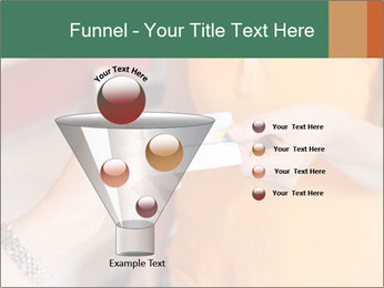 0000086410 PowerPoint Template - Slide 63