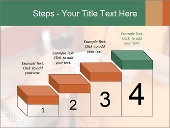 0000086410 PowerPoint Template - Slide 64