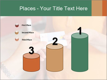 0000086410 PowerPoint Template - Slide 65