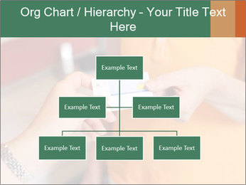 0000086410 PowerPoint Template - Slide 66