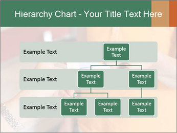 0000086410 PowerPoint Template - Slide 67