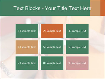 0000086410 PowerPoint Template - Slide 68
