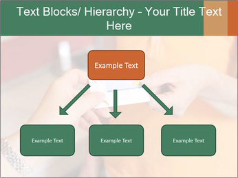 0000086410 PowerPoint Template - Slide 69