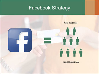 0000086410 PowerPoint Template - Slide 7