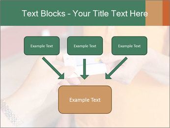 0000086410 PowerPoint Template - Slide 70