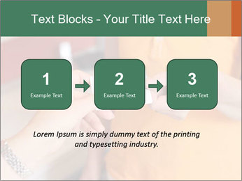0000086410 PowerPoint Template - Slide 71