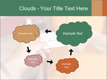 0000086410 PowerPoint Template - Slide 72