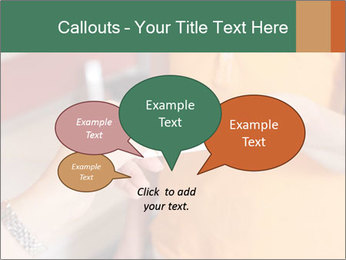 0000086410 PowerPoint Template - Slide 73