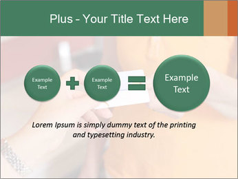 0000086410 PowerPoint Template - Slide 75