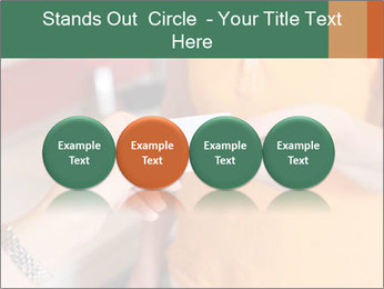 0000086410 PowerPoint Template - Slide 76