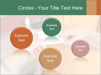 0000086410 PowerPoint Template - Slide 77