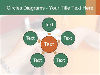 0000086410 PowerPoint Template - Slide 78