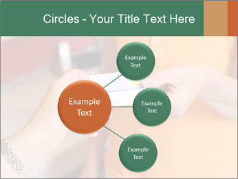 0000086410 PowerPoint Template - Slide 79