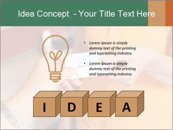 0000086410 PowerPoint Template - Slide 80