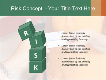 0000086410 PowerPoint Template - Slide 81