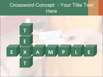 0000086410 PowerPoint Template - Slide 82
