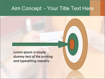0000086410 PowerPoint Template - Slide 83