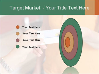 0000086410 PowerPoint Template - Slide 84