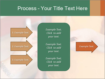 0000086410 PowerPoint Template - Slide 85