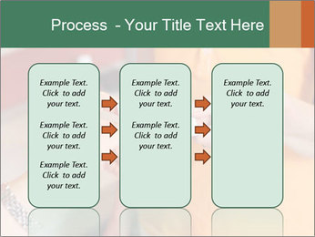 0000086410 PowerPoint Template - Slide 86