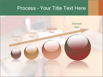 0000086410 PowerPoint Template - Slide 87