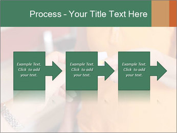 0000086410 PowerPoint Template - Slide 88