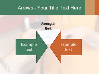 0000086410 PowerPoint Template - Slide 90