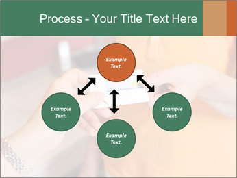 0000086410 PowerPoint Template - Slide 91