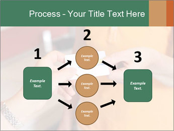 0000086410 PowerPoint Template - Slide 92