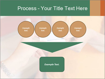0000086410 PowerPoint Template - Slide 93