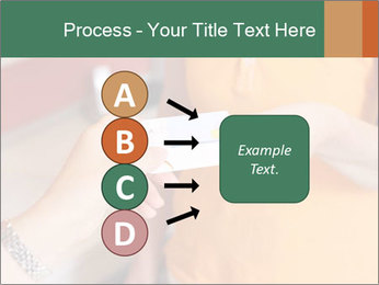 0000086410 PowerPoint Template - Slide 94