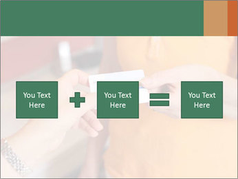 0000086410 PowerPoint Template - Slide 95