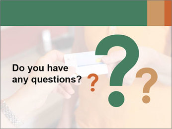 0000086410 PowerPoint Template - Slide 96