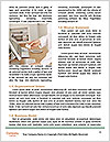 0000086410 Word Templates - Page 4