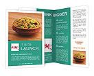 0000086411 Brochure Templates