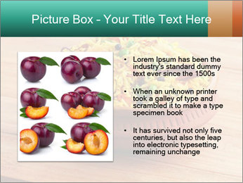 0000086411 PowerPoint Template - Slide 13