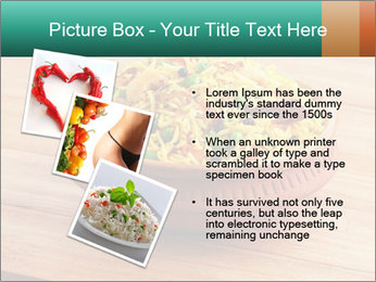 0000086411 PowerPoint Templates - Slide 17