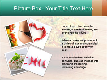 0000086411 PowerPoint Templates - Slide 23