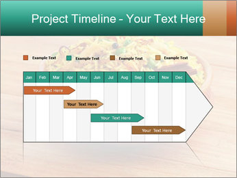 0000086411 PowerPoint Template - Slide 25