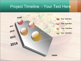0000086411 PowerPoint Template - Slide 26