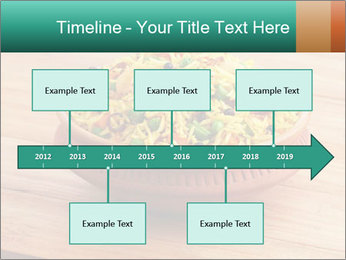 0000086411 PowerPoint Template - Slide 28