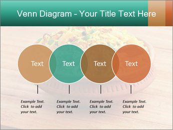 0000086411 PowerPoint Template - Slide 32