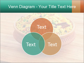 0000086411 PowerPoint Template - Slide 33