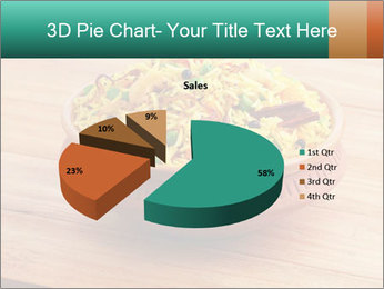0000086411 PowerPoint Template - Slide 35
